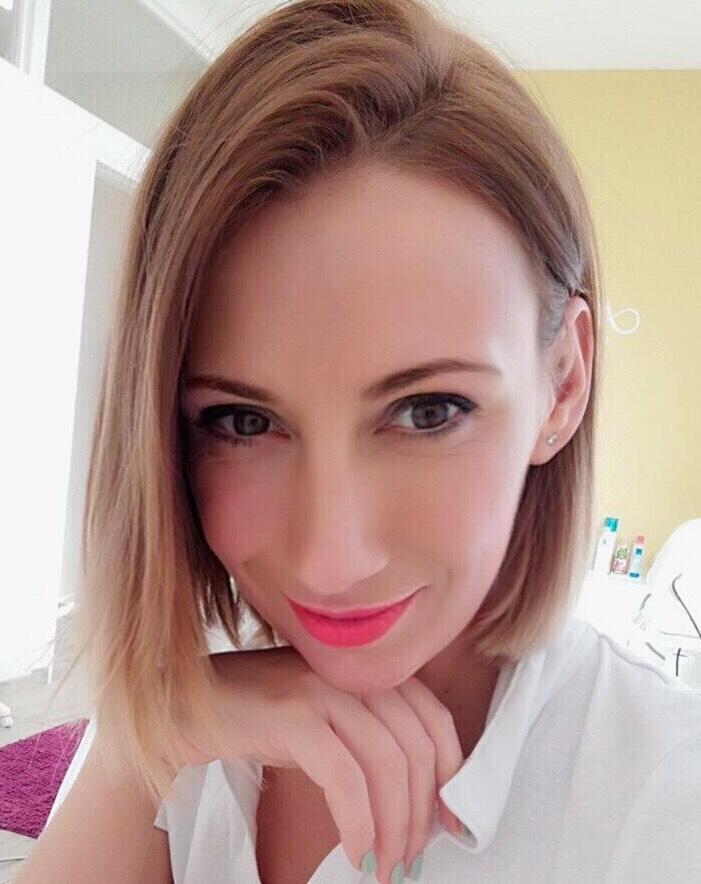 Katona Erika
