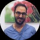 Dr. Hoppár Adrián