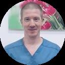 Dr. Lukács Dénes